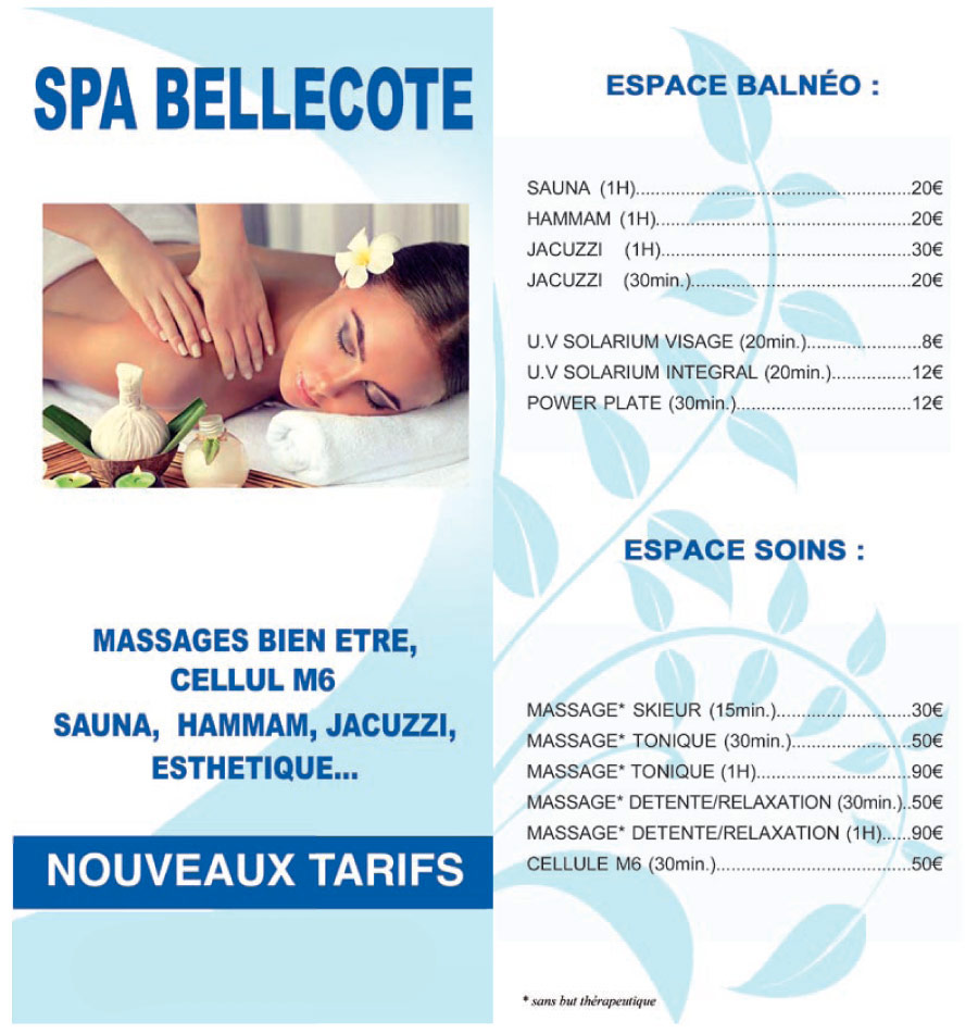 laplagne-spa-bellecote-soins-balneo