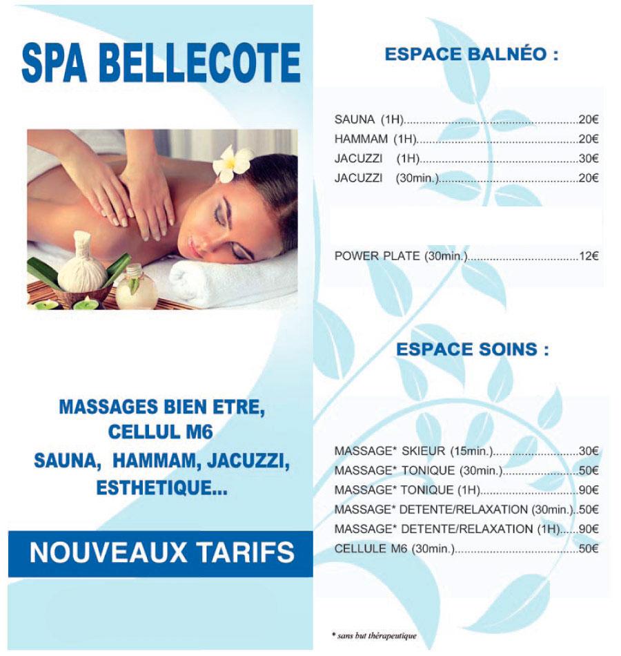 laplagne-spa-bellecote-soins-balneo2