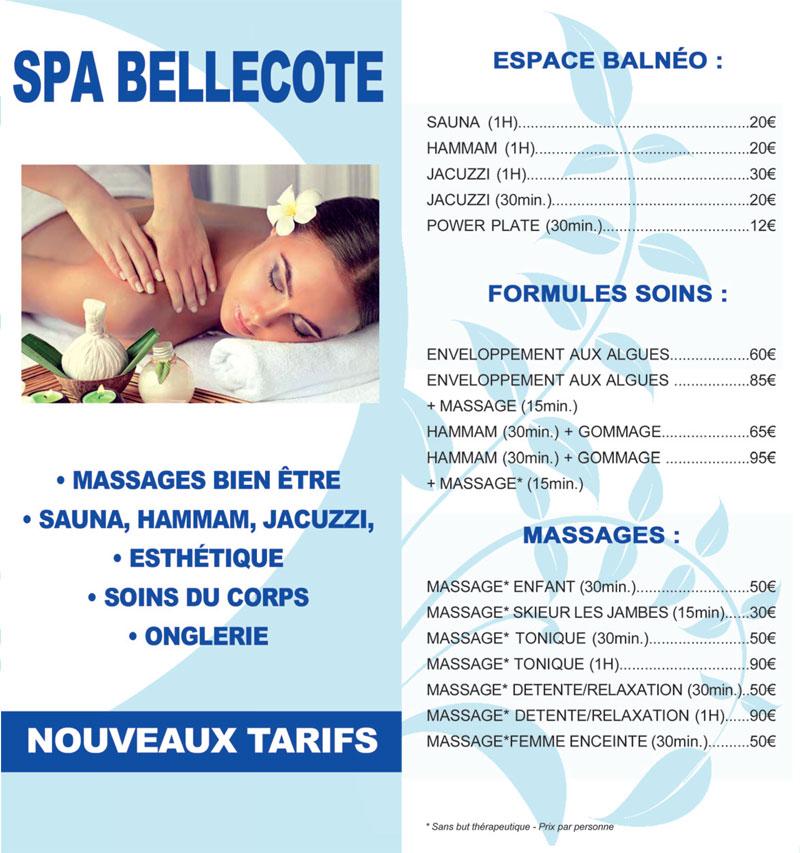 spa-bellecote-soins-balneo